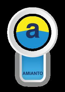 Amianto2
