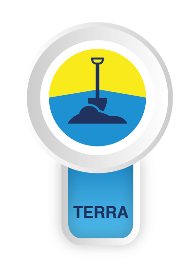 Terra3