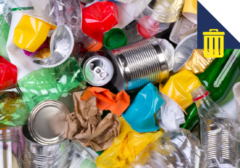 immagine-rifiuti
